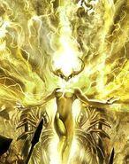 Angelus spirit 2