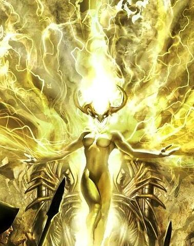 File:Angelus spirit 2 .jpg