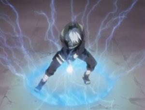File:Lightning-release.jpg