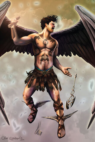 File:Young hermes by oliverharbour-d75c3cd.jpg