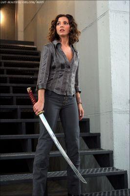 File:Cordelia Chase Sword.jpg