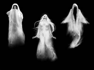 File:Creepy ghost.jpg