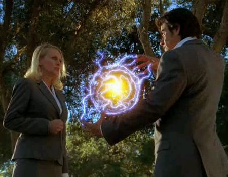 File:Powers ap lightning2.jpg