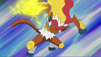 File:EP634 Infernape.png