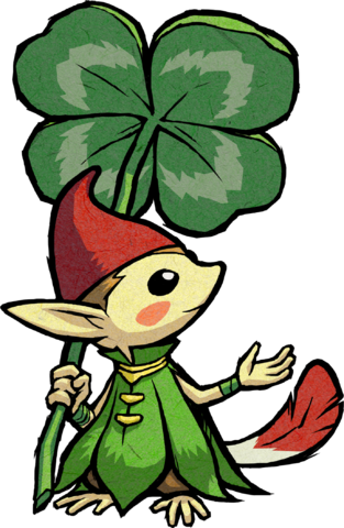 File:Minish LOZ.png