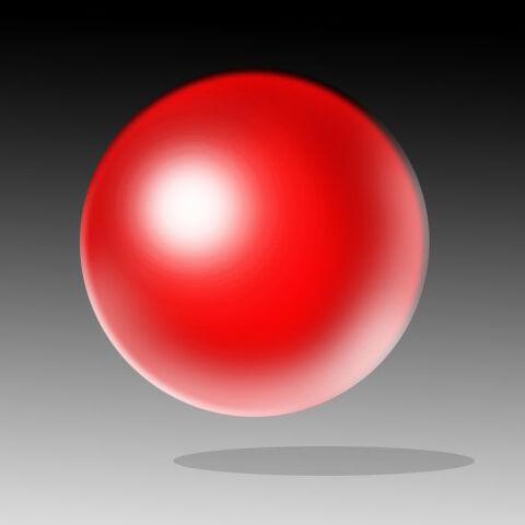File:Red-Rubber-Ball.jpg