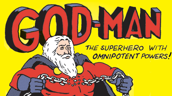 File:God Man.jpg