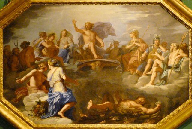 File:J-B de Champaigne Hercule mourant.jpg