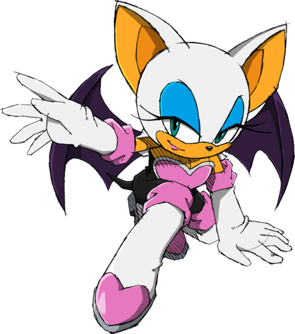 File:Rouge.png