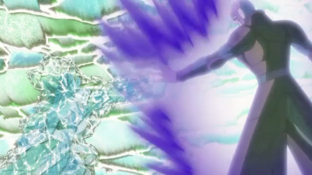 File:Hit Time Freeze.png