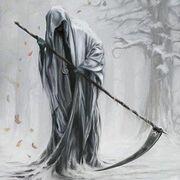 Reaper(Zakar)