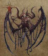 Diablo3Mephisto