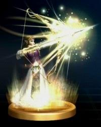 File:Light Arrow1.jpg