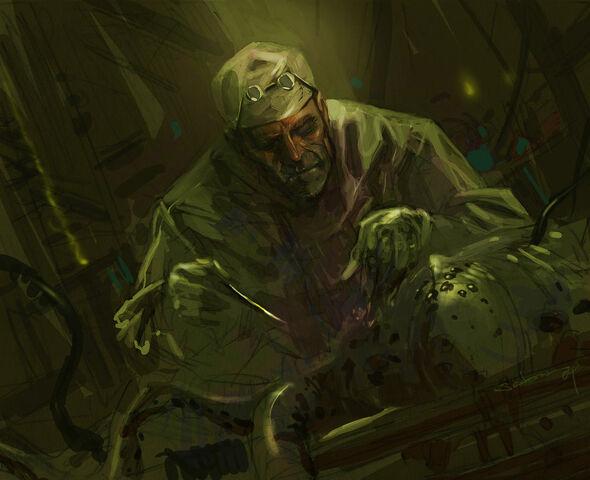File:Mad scientist by sedone-d7zgjhe.jpg