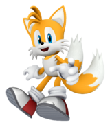 Mario-and-Sonic-at-the-Rio-2016-Olympic-Miles Tails Prower