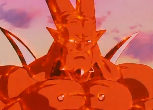 File:Super Saiyan 4 Vegeta - Heat Armor.PNG