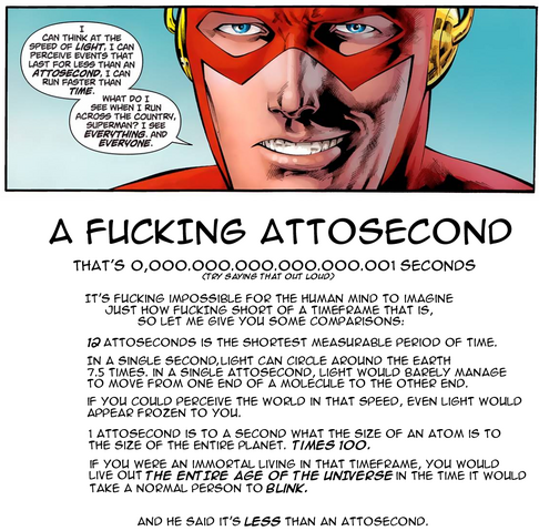 File:The flash in an attosecond flash wins lol 895e5d 4657828.png