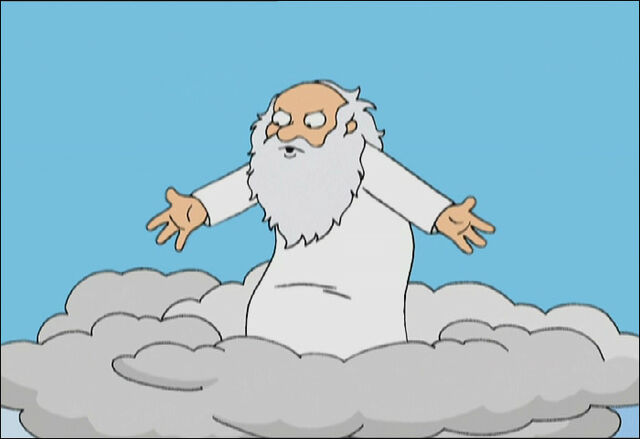 File:God (Family Guy).jpg
