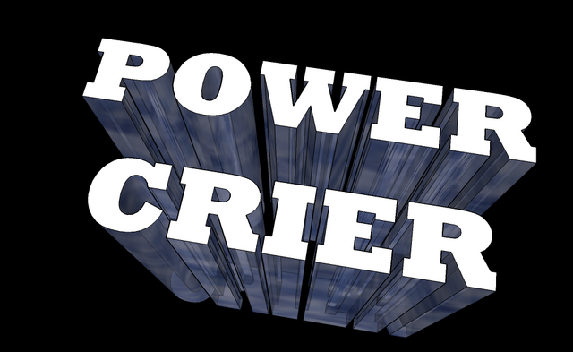 File:PowerCrier.png