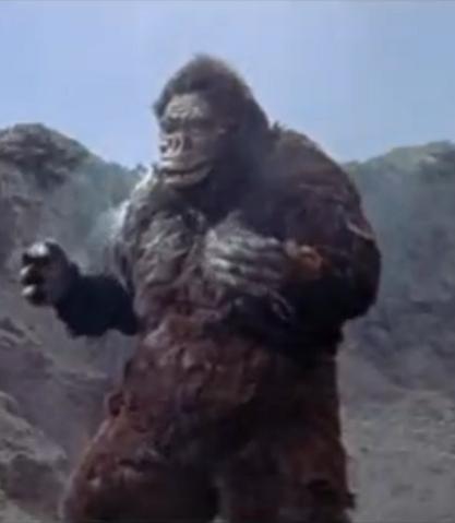 File:Toho King Kong.png