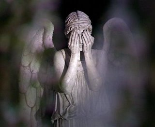 File:Weeping Angel Covered Eyes.jpg