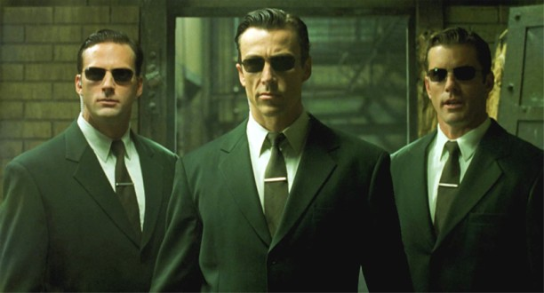 File:612px-Agents.jpg