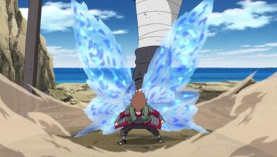 File:Choji's Butterfly Wings.jpg