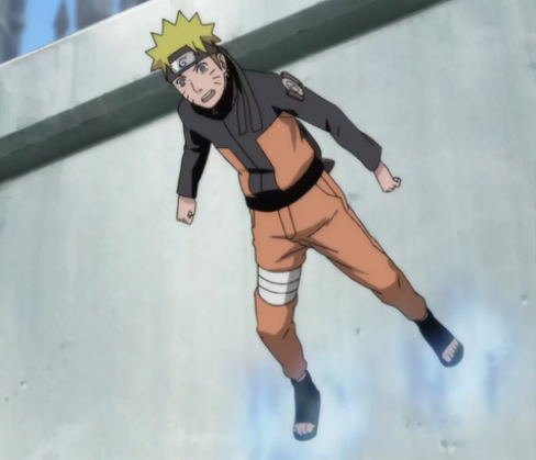 File:Naruto wall.png