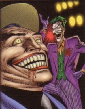 File:293635-188192-joker-venom super.jpg