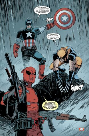 File:3336206-deadpool captain america wolverine 1.jpg
