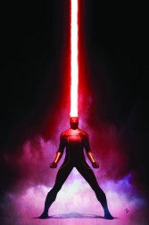 File:167px-X-Men Origins Cyclops Vol 1 1 Textless.jpg