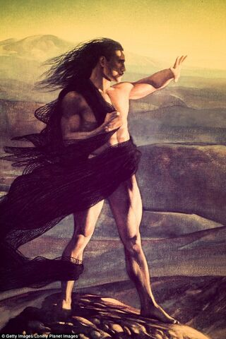 File:Māui mythology.jpg