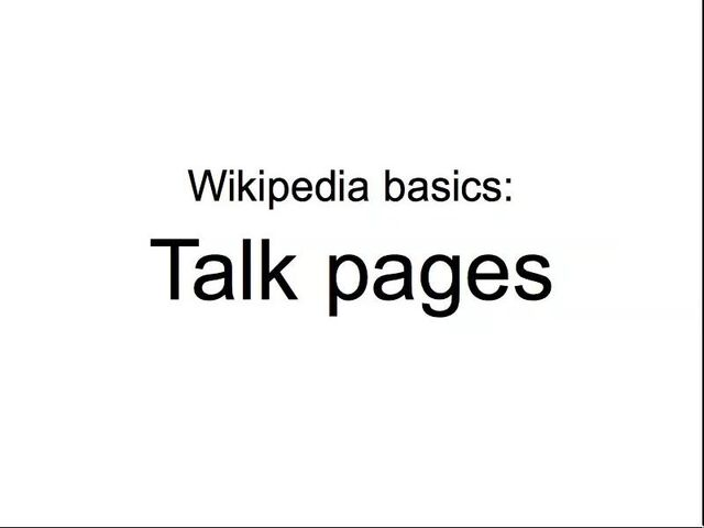File:Talk.jpg