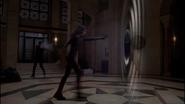 Illyria Portal