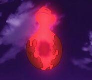 Kishin Egg
