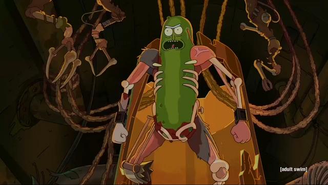 File:Pickle Rick.PNG