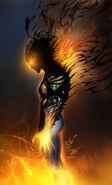 Dark Angelus