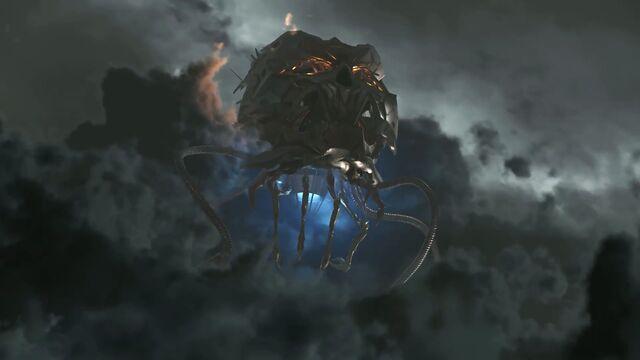 File:Injustice-2-brainiac ship.jpg