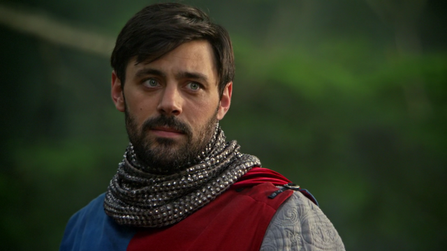 File:King Arthur OUAT.png