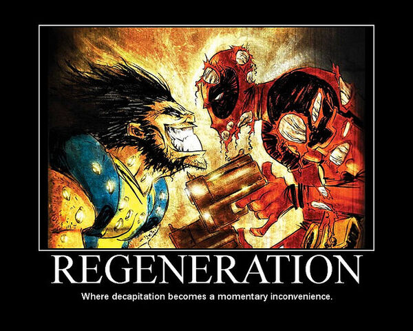 File:Regeneration Deadpool Wolverine.jpg