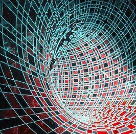Wormhole Technology