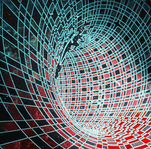 File:Wormhole Technology.jpg