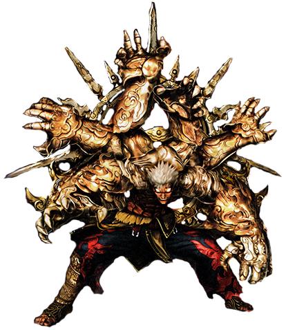 File:Asura the Destructor render.png