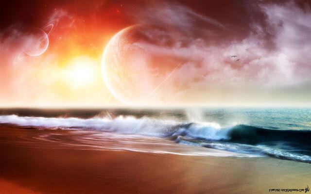 File:Distant-fantasy-world-.jpg