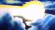 Final Flash 14