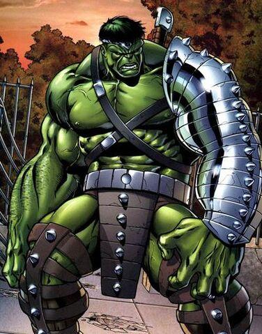 File:Green Scar Hulk.jpg