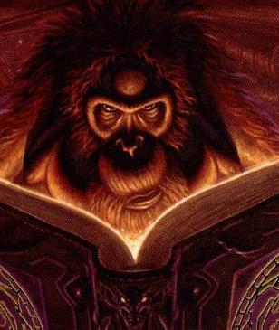 File:Librarian (Discworld).jpg