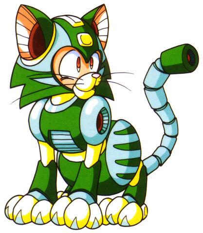 File:Tango Mega Man V.jpg