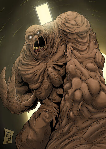 File:Clayface by edwarddelandreart-d4hqpy9.jpg
