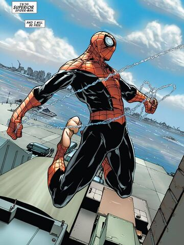 File:Otto Octavius as Spider-Man (Earth-616) 001.jpg